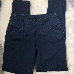 JAG Skinny Jeans 👖